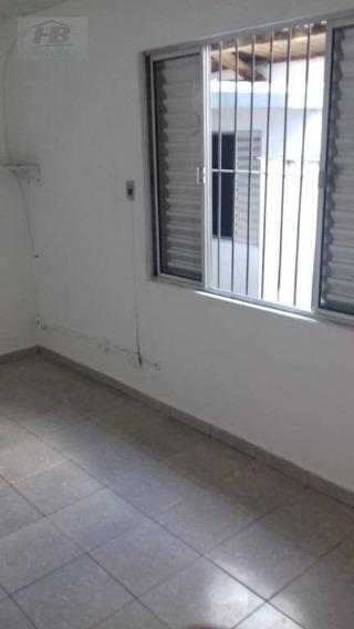 Casa À Venda, 240 M² Por R$ 350.000 - Vila Yara - Osasco/sp - Ca1081