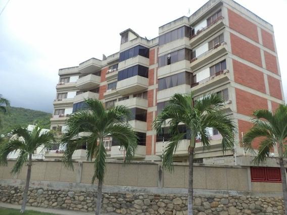 Tanaguarenas Apartamento En Venta
