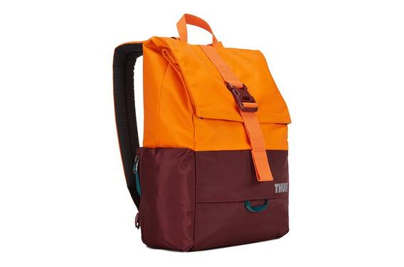 Thule Backpack 23l Tdsb-113 Mochila Nylon Para Laptop 13