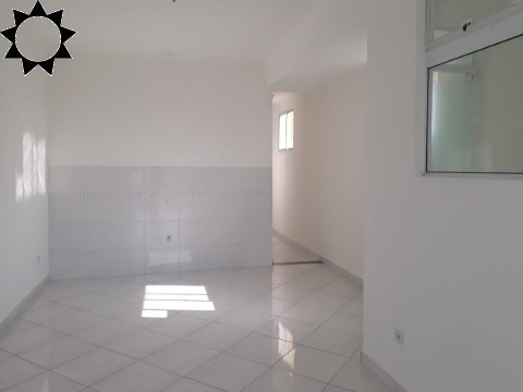 Imagem 1 de 30 de Casa Cipava - Ca07337