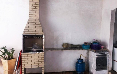 Casa À Venda, 260 M² Por R$ 300.000,00 - Primavera - Araçatuba/sp - Ca0658