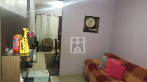 Imagem 1 de 6 de Casa Residencial À Venda, Jardim Dos Gerânios, Ribeirão Preto. - Ca0239