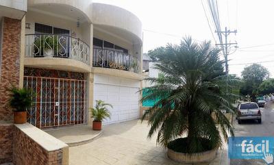 Casa Al Sur De Cali, El Ingenio