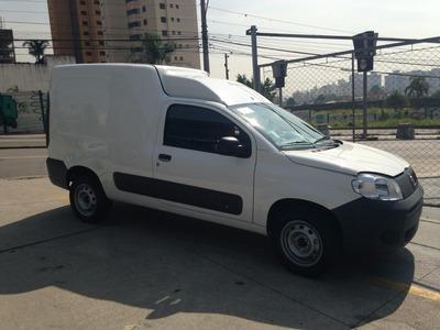Fiat Fiorino 1.4 Fire ( 2019/2020 ) Okm R$ 54.999,99