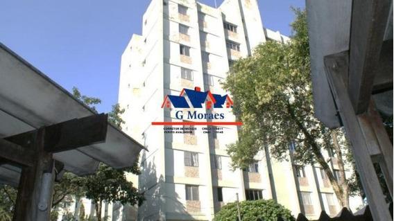 Maravilhoso Apartamento ( Jardim Artur Alvim) - 3010av