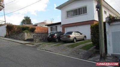 Casas En Venta Mls #14-1446 *