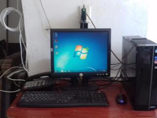 Venta De 3 Computadoras
