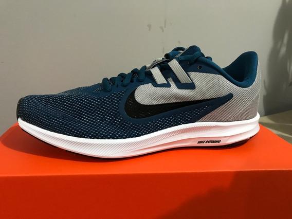 Tenis Caballero Nike Downshifter 9