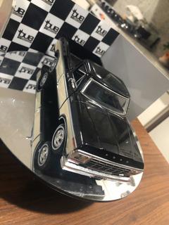 Ford F150 Miniatura Na Escala 1/24