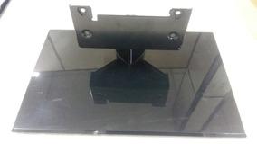 Base Pedestal Tc-l32ebg Panasonic