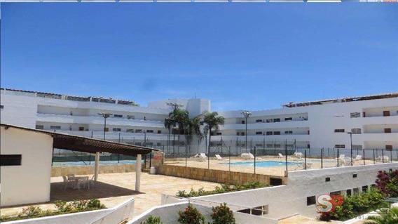 Apartamento Para Venda Por R$300.000,00 - Jardim Vitória, Guarujá / Sp - Bdi18876