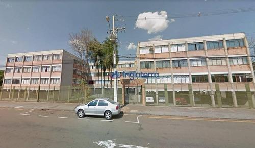 Apartamento À Venda, 77 M² Por R$ 160.000,00 - Conjunto Café - Londrina/pr - Ap1056