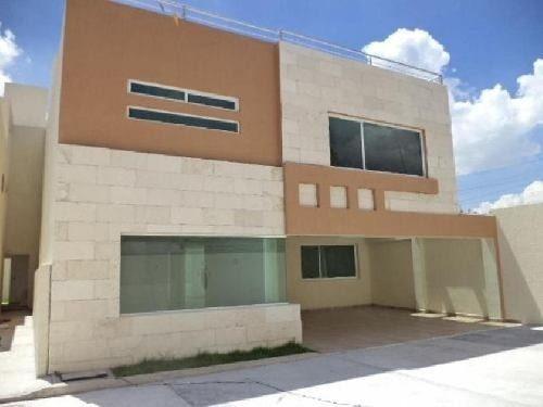 Venta De Casa En Residencial San Angelin Ii