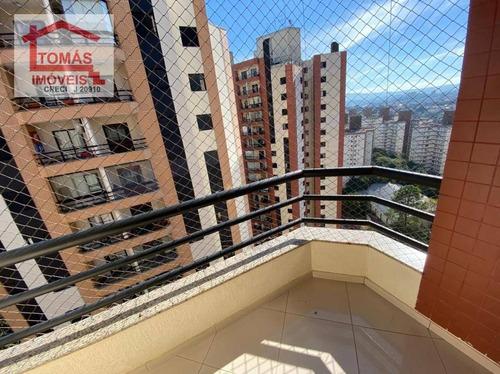 Imagem 1 de 27 de Apartamento Com 3 Dormitórios À Venda, 76 M² Por R$ 630.000,00 - Pirituba - São Paulo/sp - Ap1812