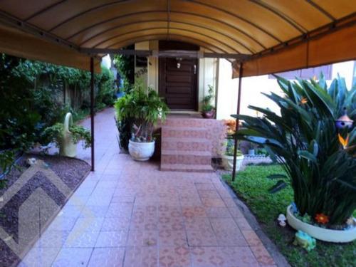 Imagem 1 de 15 de Terreno - Tristeza - Ref: 127346 - V-127346