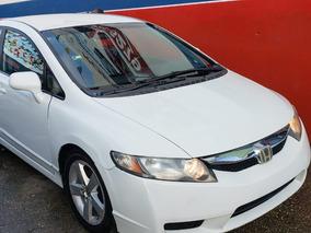 Honda Civic 2011 Inf:849-318-9563
