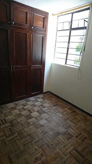 Arriendo Departamento En Condominios Del Inca