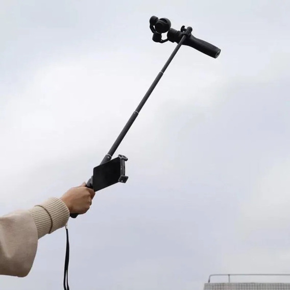 Cabo Extensor Osmo+ Extension Rod