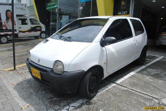 Renault Twingo Authentique