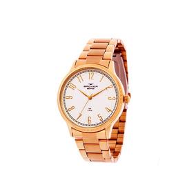Relógio Masculino Backer 10434145m