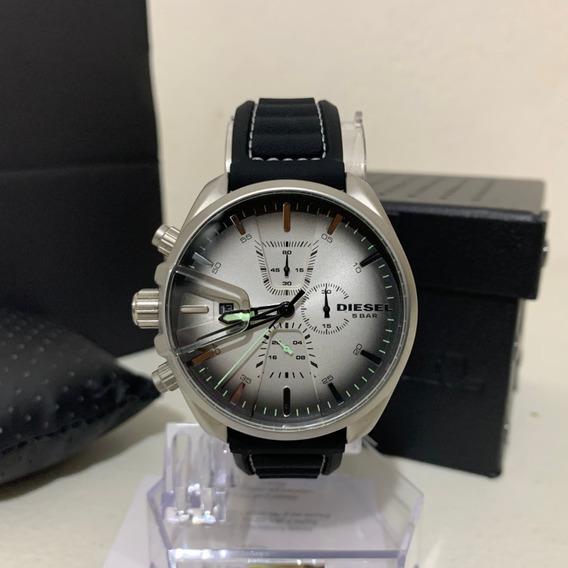 Reloj Diesel Dz4483 Original Mens Otros Tommy Fossil