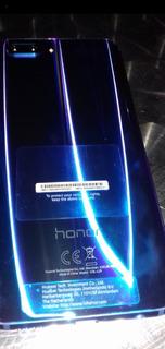 Celular Huawei Honor 10