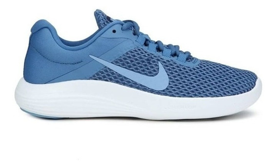 Zapatillas Nike Wmns Lunarconverge 2
