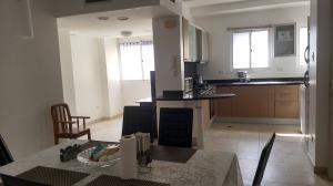 Apartamentos Con Piscina En Venta En Maracaibo. Eg