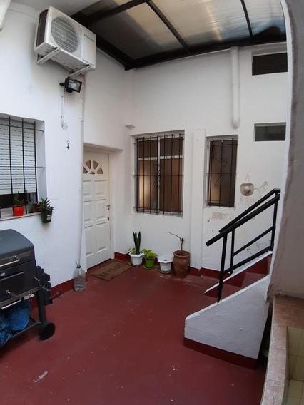 Ph 4 Ambientes En Venta En Vélez Sarsfield. Sin Expensas!