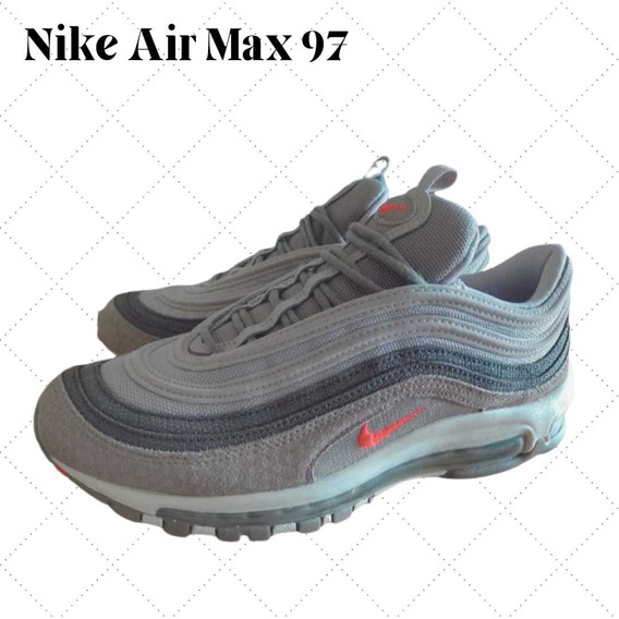 air max 97 economiche