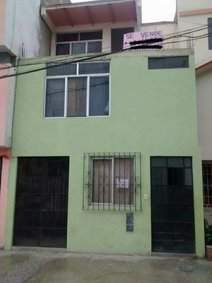 Casas En Venta En Trujillo
