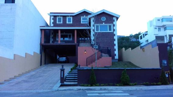 Casa En Venta Bosques De Valle Alto | Casa En Venta