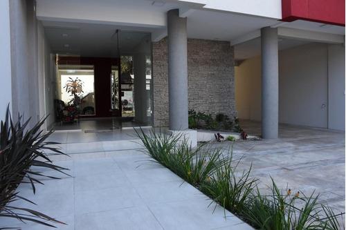 Moderno Semipiso 2 Ambientes A Estrenar En El Centro De Case