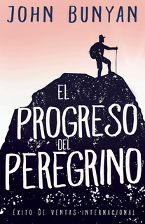 El Progreso Del Peregrino
