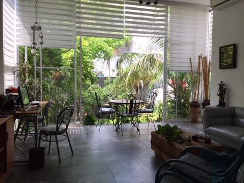 Imagen 1 de 30 de Se Vende Casa Con Locales Comerciales