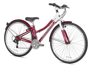 Concord 700c Sc700 Bicicleta De Mujer Pequeño