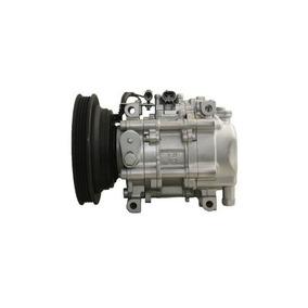 Tcw 31531.402 Compresor De A / C (reconstruido En Ee.uu. 315