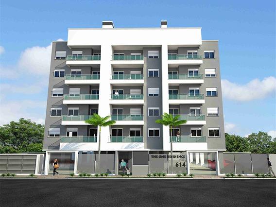 Apartamento Residencial Para Venda, Niterói, Canoas - Ap3010. - Ap3010-inc