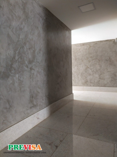 Apartamento 03 Quartos No Bairro Colegio Batista - 2744