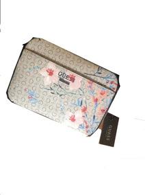 Bolsa Guess Original Comprada En Tienda En Estados Unidos