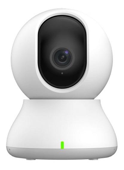 Cámara De Seguridad Binden Dome Lite 2 1080p, Cobertura 360º
