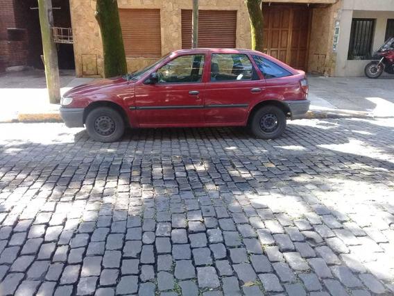 Volkswagen Pointer Mod. 96