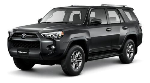 Toyota 4runner 2021 4.0 Sr5 Fl