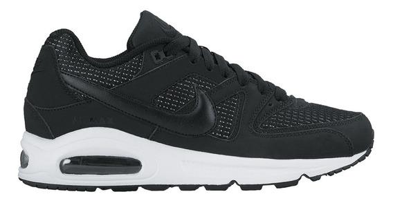 Zapatillas Nike Aix Max Command 2019556-dx