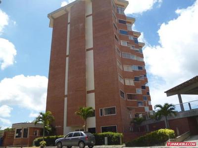 Apartamentos En Venta Maury Seco (04129915010)