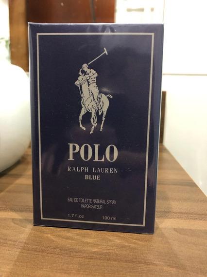 Polo Blue Ralph Lauren 100ml