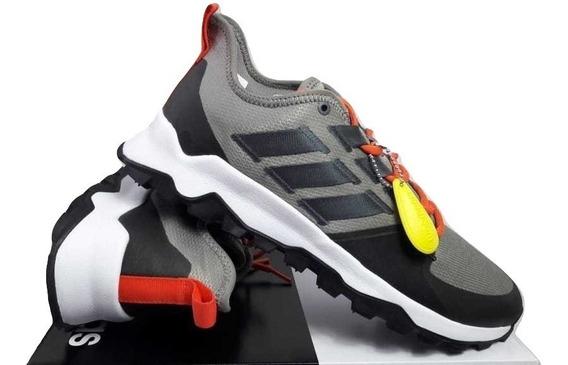 Tênis adidas Trilha Kanadia Trail