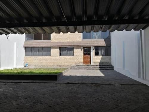 Venta De Casa, Excelente Oportunidad Para Remodelar O Invertir. Col. Sanchez Tol
