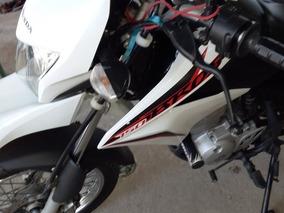 Honda Cel : 85 987593234