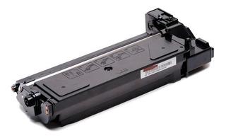 Toner Xerox 106r01047 C20 Workcentre M20 Original